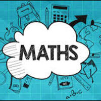 Math Weekly Lesson and Activity Ideas