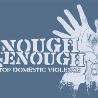Domestic Violence: Material and Resources for Assisting Abuse