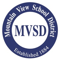 MVSD MTSS