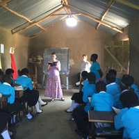 Nicole Ramirez's Teaching Resources