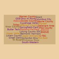 Ohio CTE Placement Coordinator Meeting 11/07/09
