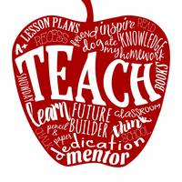 ED271-01 Technology for Educators Binder
