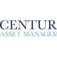 Centurion Financial Trust