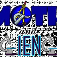 Math-Science Lab Activities
