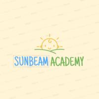 Sunbeam Academy