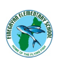 Finegayan Elementary School WASC Accreditation
