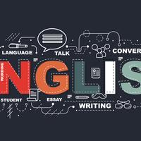 High School English Resources