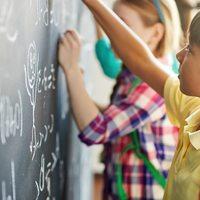 Elementary Education Success Binder