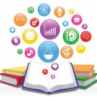 E -Portfolio of UDL Lessons Plans