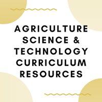 CAAE Resources