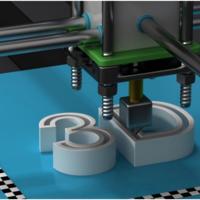 3D Printer Acquisition LibGuide