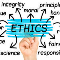 Ethics at School: A Learner's Guide (CUR/525)