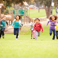 Playful Learning = School Readiness: Presenting the Evidence