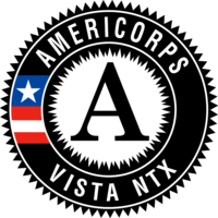 AmeriCorps VISTA NTX Resources