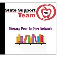 Literacy Peer to Peer Network