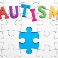 Autism Toolbox