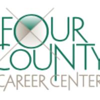 FCCC Special Education Information