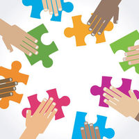A Starter's Toolbox for Collaborative Teaching