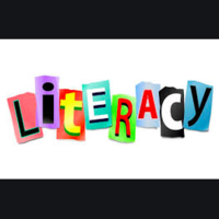 Literacy Assessments