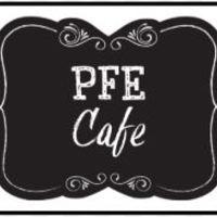 PFE Cafe'