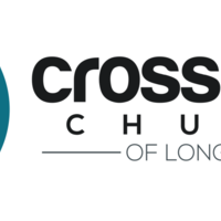 Crossroads Church Evangelism Strategy