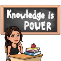 Assessing Literacy