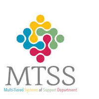 MTSS - Multi-Tiered System of Supports