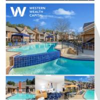 Western Wealth Capital- Parc @ 1695 - OFFLINE