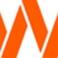 WWC 2020 Distributions