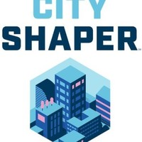City Shaper Coaches Information