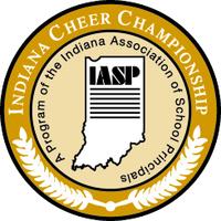 Cheer Championship