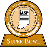 Junior Academic Super Bowl Archives