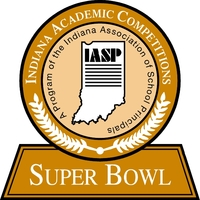 Senior Academic Super Bowl Archives