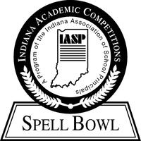 Elementary Academic Spell Bowl