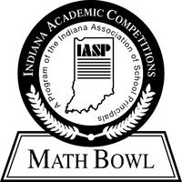 M.A.T.H. Bowl