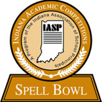 Senior Academic Spell Bowl Archives