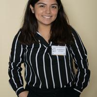 Amalia Torres  Pre-service Teaching Portfolio