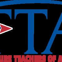 Future Teachers of Alabama (FTA) Handbook