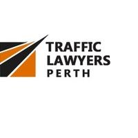 Best Traffic Lawyer in Perth
