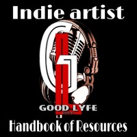 Indie Artist Handbook of Resources