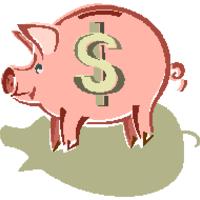 Economics for Elementary Teachers