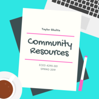 Tennessee Community Resources