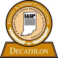 Academic Decathlon:  1988-2019