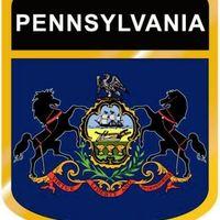 2nd Grade Social Studies Unit - Pennsylvania