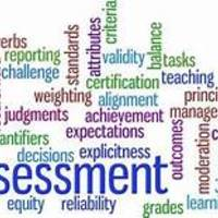 Instructions And Assessments For Diverse Learners