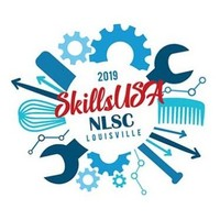 SkillsUSA 2019 Nationals