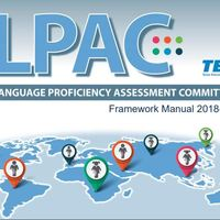 2018-19 End of Year LPAC