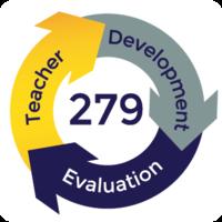 Facilitator Resources