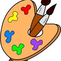 Elementary Arts