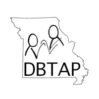 Missouri Deaf-Blind Technical Assistance Project